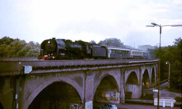 train_steinbach.jpg