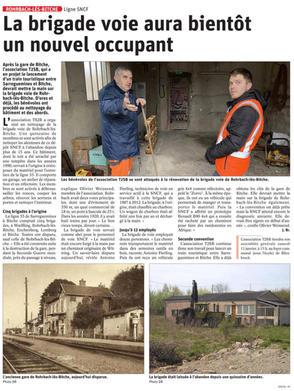 Article_RL_28_Décembre_2019_-_Brigade_d
