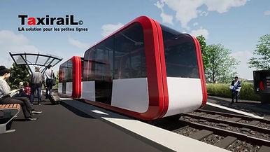 870x489_taxirail_halte.jpg