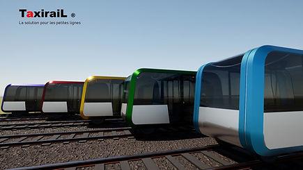 taxirail_pix (5).jpg