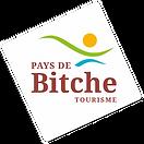 logo_pays_de_bitche.png