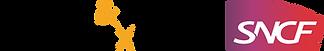 1024px-Logo_SNCF_Gares_&_Connexions_2016