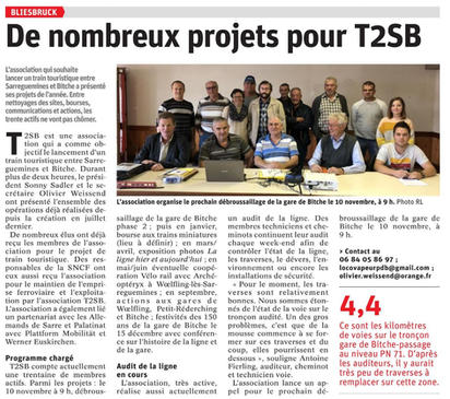 29 Septembre 2018 - Article AG T2SB.JPG