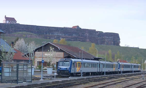 SNCF.056.13.04.2007.Bitsch.X4764.Nto.jpg