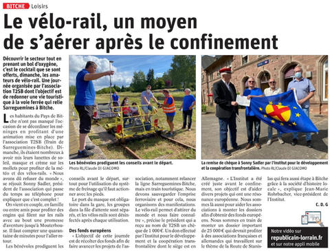 article RL 29 juin 2020.JPG