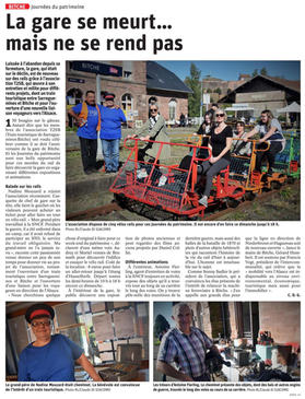 Article RL 22 Septembre 2019.jpg