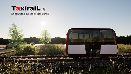 taxirail_pix (1).jpg