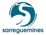sarreguemines.png