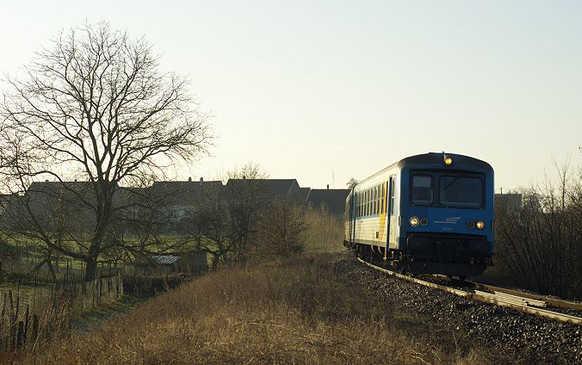 SNCF.002.13.03.2007.Enchenberg.x8774.Nto