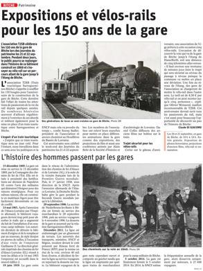 150 ans de la Gare RL 7-9-2019.jpg