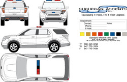 Interceptor SUV POLICE PKG.jpg