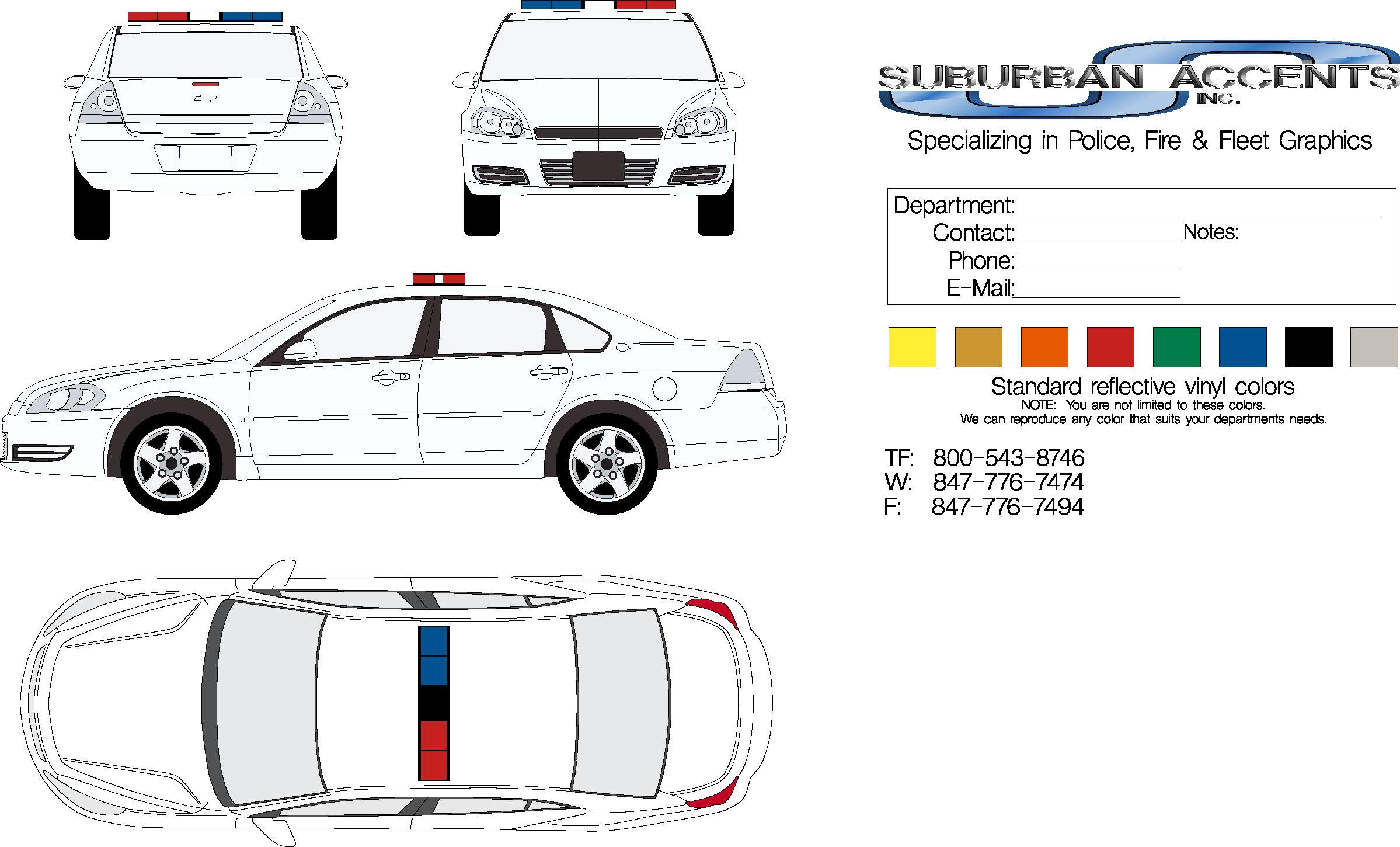 Impala POLICE PKG (1).jpg