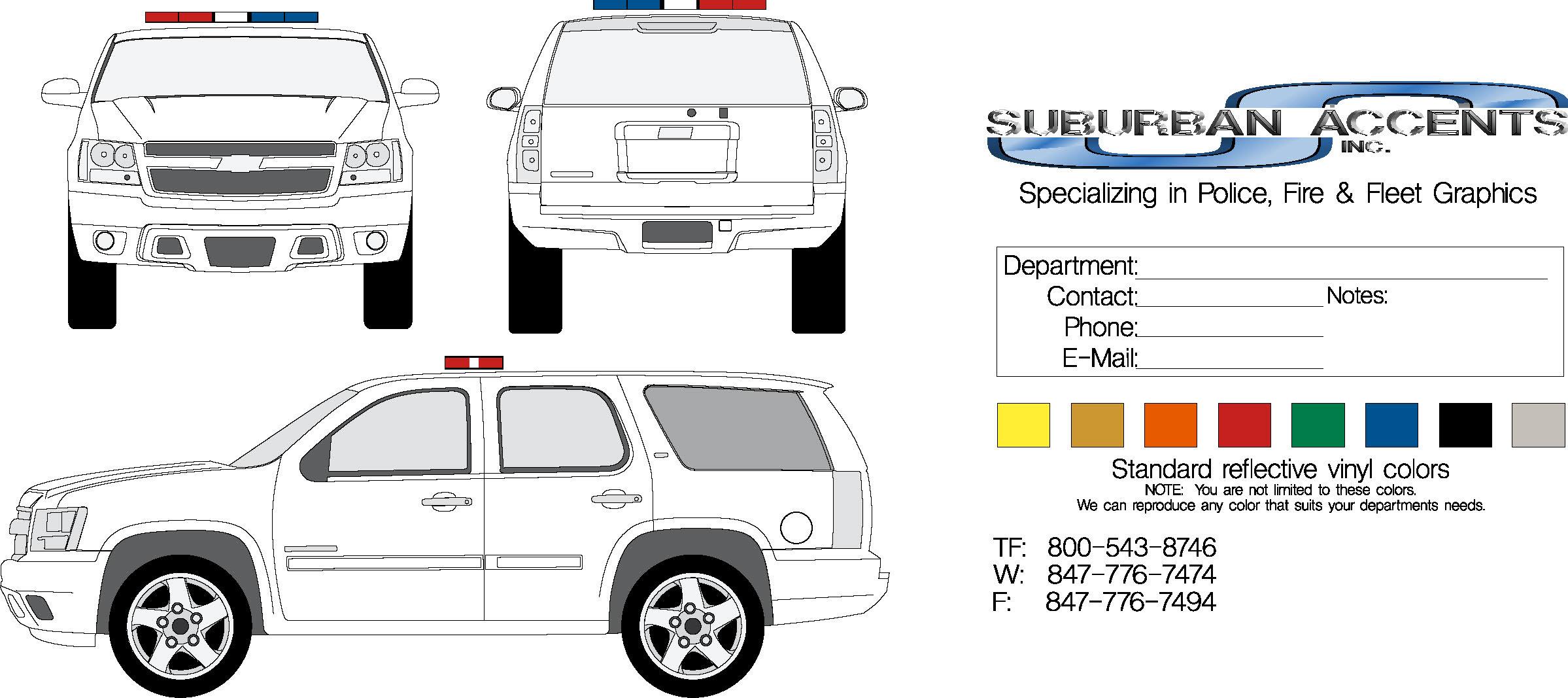 Tahoe POLICE PKG.jpg