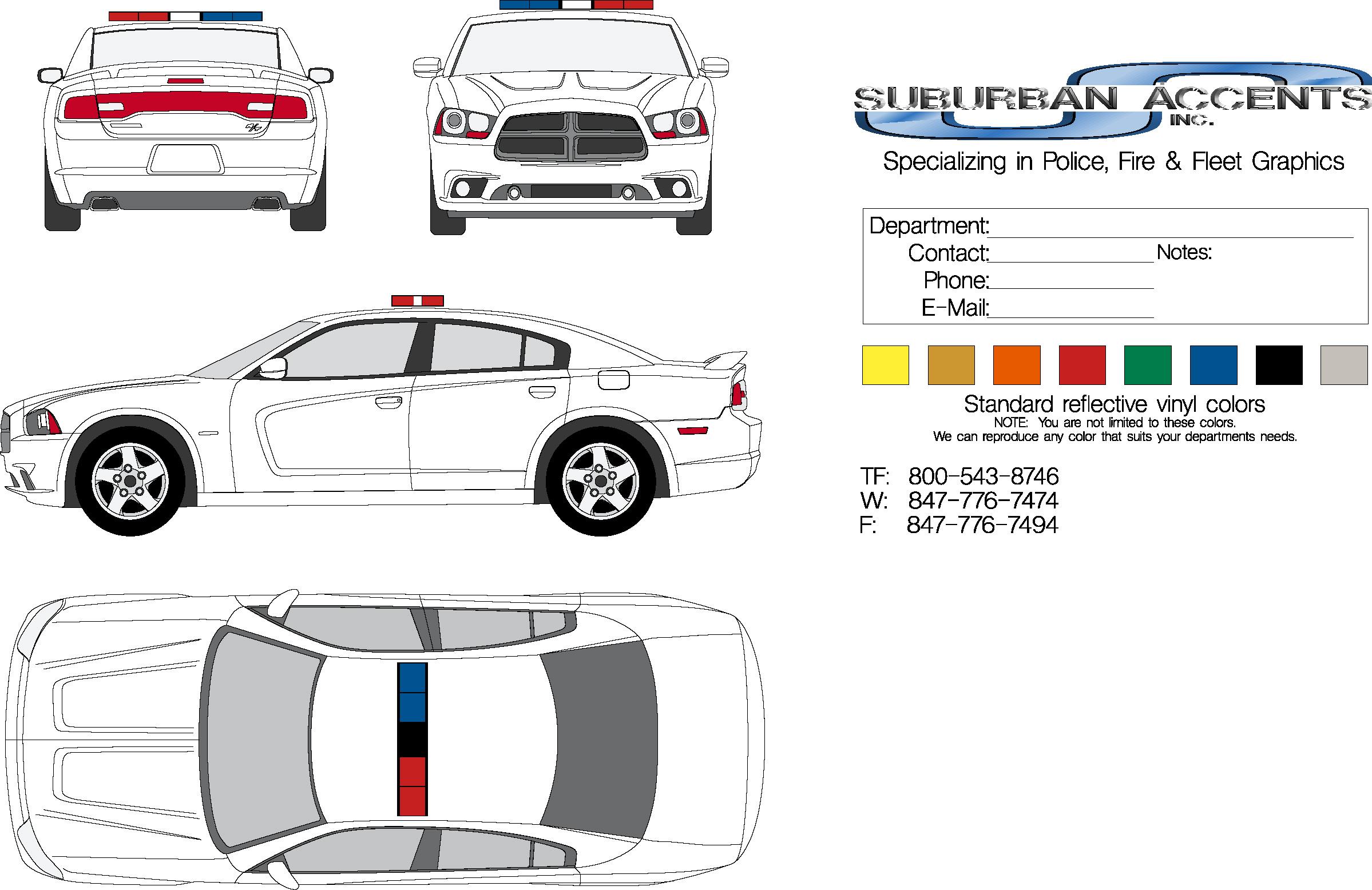 Charger POLICE PKG.jpg