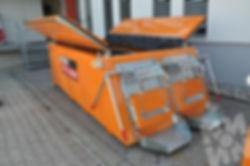 Asphaltbox ATB8 amtec.jpg