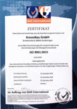 ISO 9001 Zertifikat_1.png