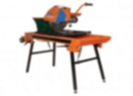 Tischsäge_Saint_Gobain_CM42.jpg