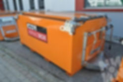 Asphaltbox ATB3 amtec.jpg