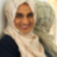 Naila Hussain photo.jpg
