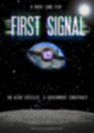 NEW-FIRST-SIGNAL-POSTER-BILLED-V4-LOW-RE
