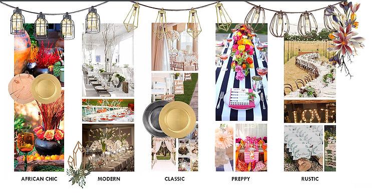 Wedding themes for website.jpg