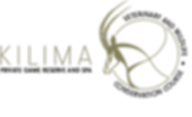 Kilima Veterinary and Wildlife Conservat