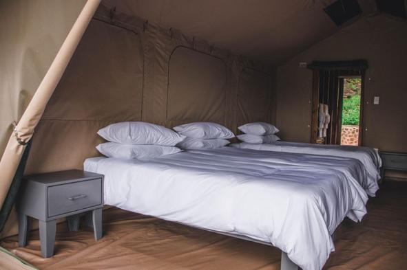 Treetop Tent at Kilima 2.JPG