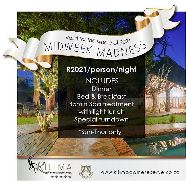 Kilima Midweek Madness.JPG