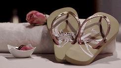 Kukura Flip Flops.jpg