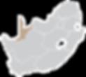 Siluwe Kalahari