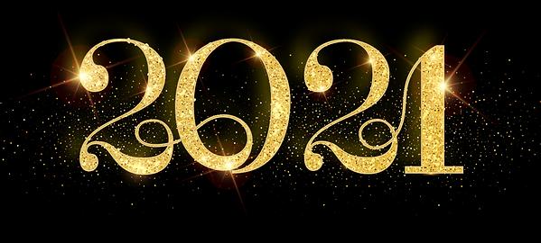 2021 Year End at Kilima-01.png