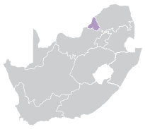 Siluwe Thabazimbi