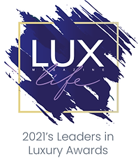 LUX awards.png