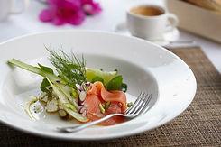 Salmon Salad.jpeg