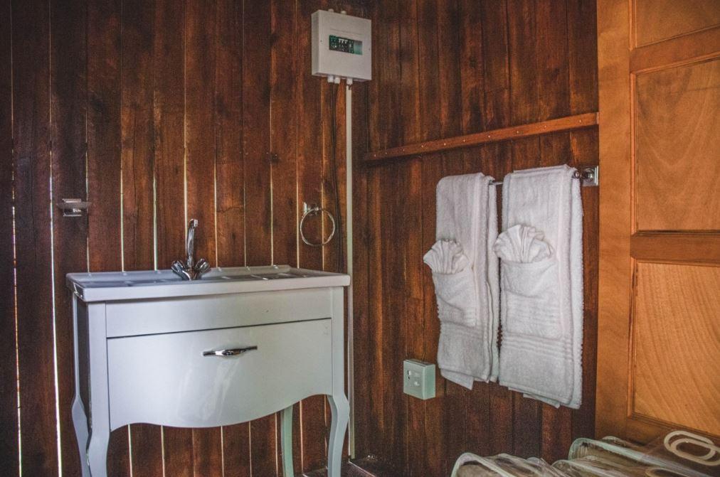 Treetop Tent at Kilima Bathroom.JPG