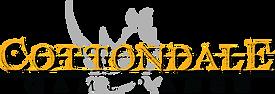 Cottondale logo.png