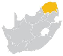 Siluwe Limpopo