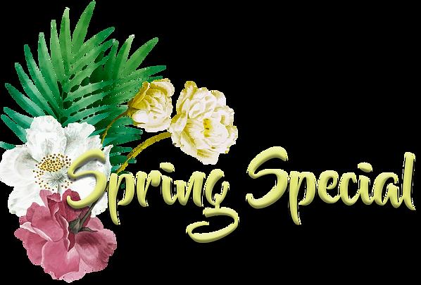 Kukura Spring Special.png