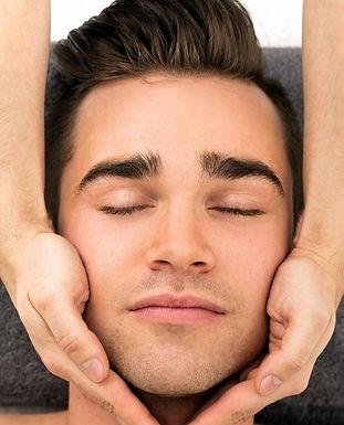Mens Facial at Kukura Wellness Spa.JPG