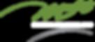 Mulati web logo.png