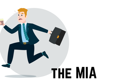 Crucial tips to help you succeed under the MIA Boss
