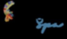 Kukura logo-01.png