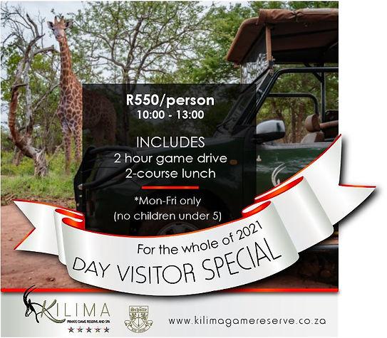 Kilima Day visitor special.JPG