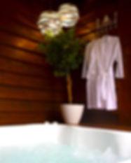 Milk&honey bath at Kukura.JPG