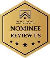 Top Awards Review button Kilima-02.png