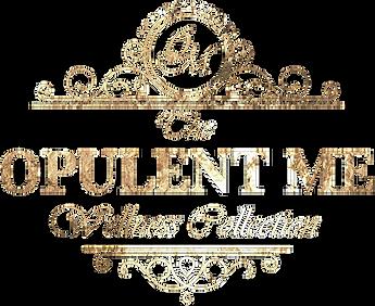 Opulent Me Wellness Collection at Kukura Wellness Spa.png