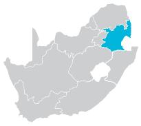 Siluwe Mpumalanga
