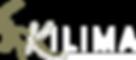 Kilima web logo.png