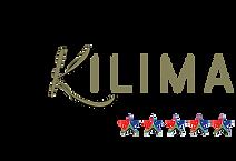 Kilima logo-01.png