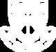 Schutte logo wit.png